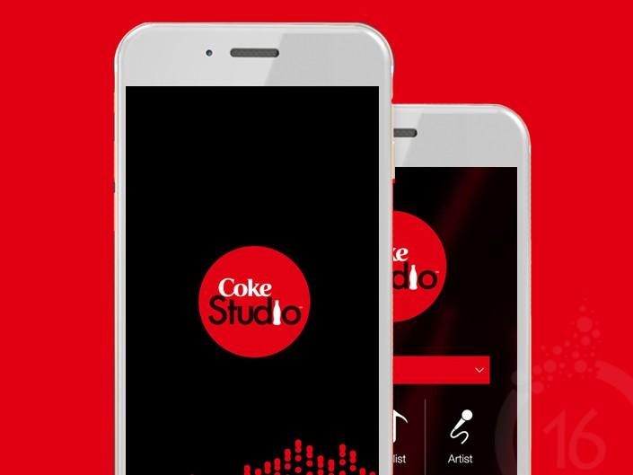 coke-studio2-705x529.jpg
