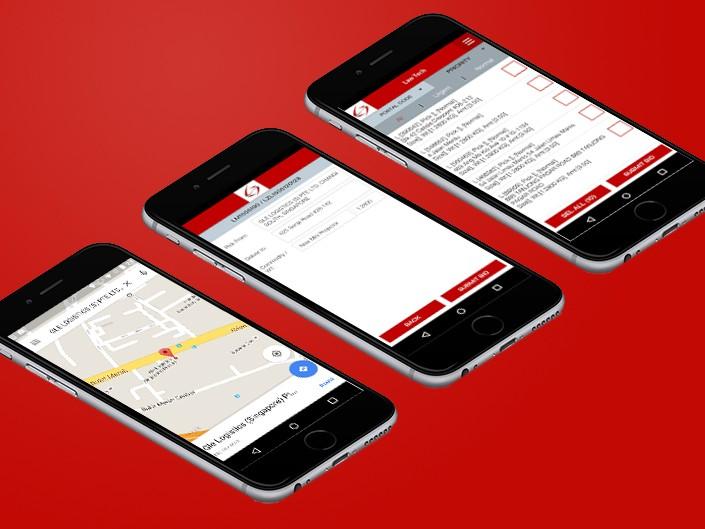 Gle-go-mobile-705x529.jpg